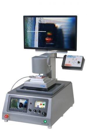 ASAP-1® IPS