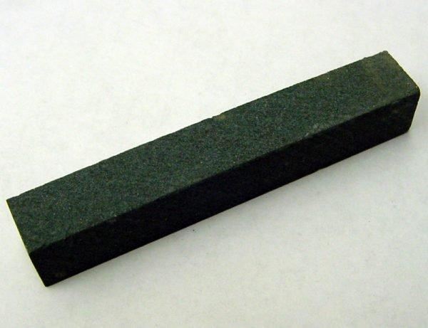 Dresser Stick - Fine