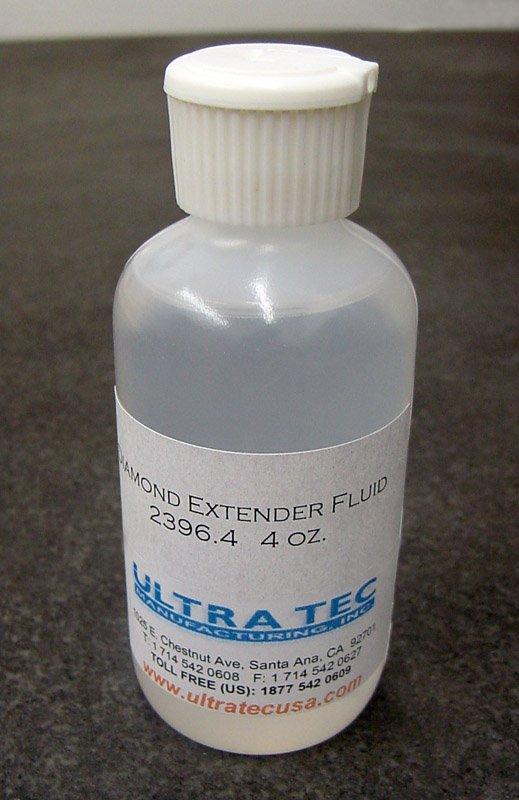 Extender Fluid