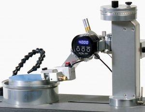 ULTRAPOL Fiberlab Module System